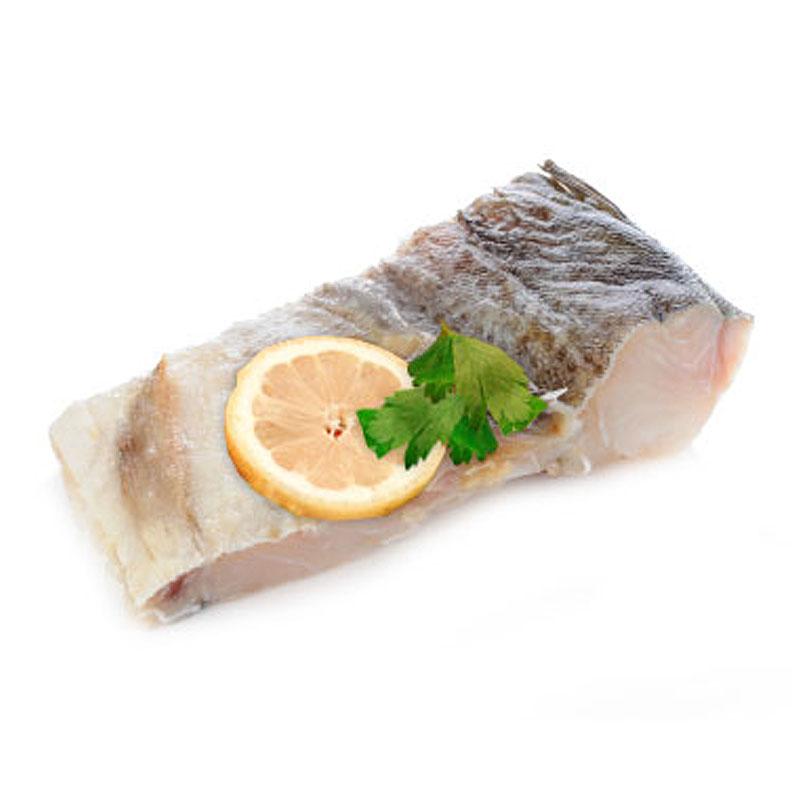 Cod image